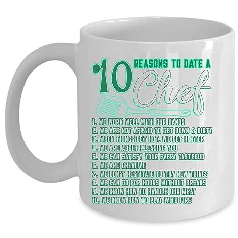 Amazon com: We Know How To Play With Fire Coffee Mug, 10
