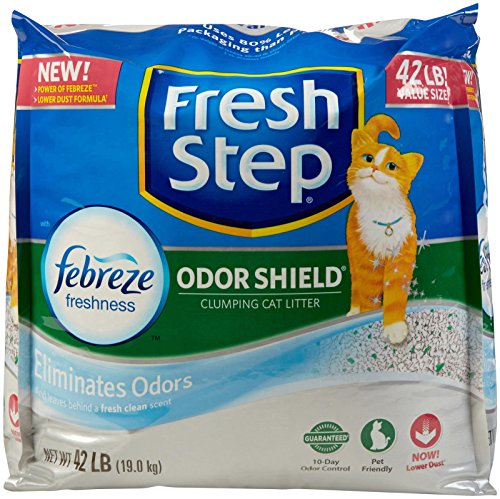 fresh-step-cat-litter-261345-fresh-step-odor-shield-scoop-for-pets-42-pound