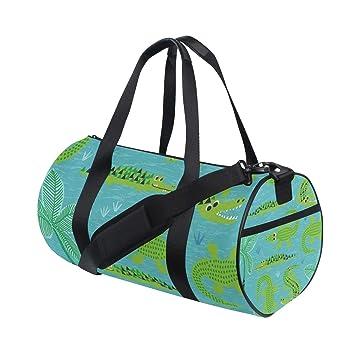 Amazon.com: SLHFPX - Bolsa de yoga para hombre y mujer ...