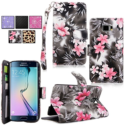 Galaxy Cellularvilla Premium Leather Samsung