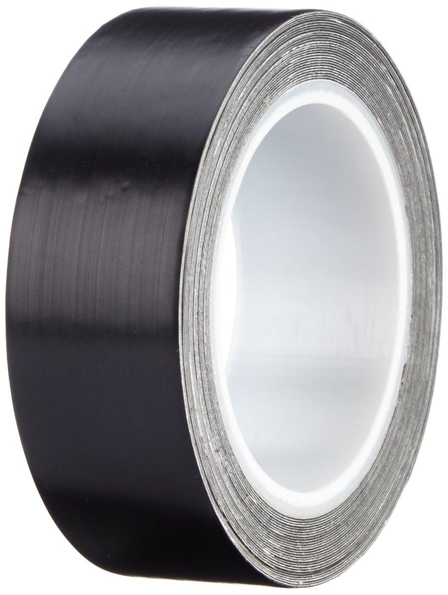 1 roll 3M 9324 PTFE//UHMW Tape 1 roll 0.75 width x 5yd length TapeCase 3//4-5-9324 0.75 width x 5yd length