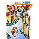 Casas e Casos (Portuguese Edition)