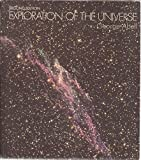 img - for Exploration of the Universe book / textbook / text book
