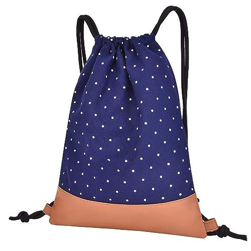 Poachers bolsos mujer baratos de mano mochilas infantiles ...