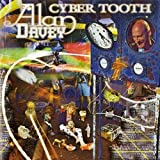 Cyber Tooth