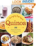 Quinoa: The Everyday Superfood: 150 G...