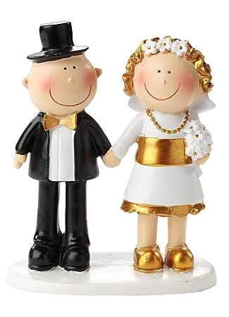 Image result for GOLDEN WEDDING