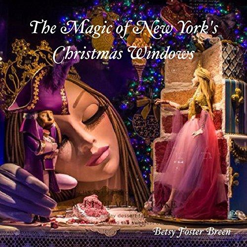 The Magic of New York's Christmas ()