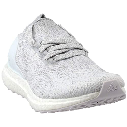 f868e4a10ebba adidas Ultraboost Uncaged Big Kids  Running Shoes Cloud White Crystal White  by2079 (4