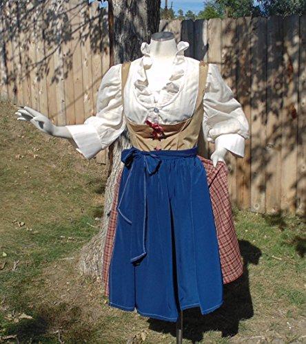 Women's Size 8-10 German Drindol Girl for $<!--$195.00-->
