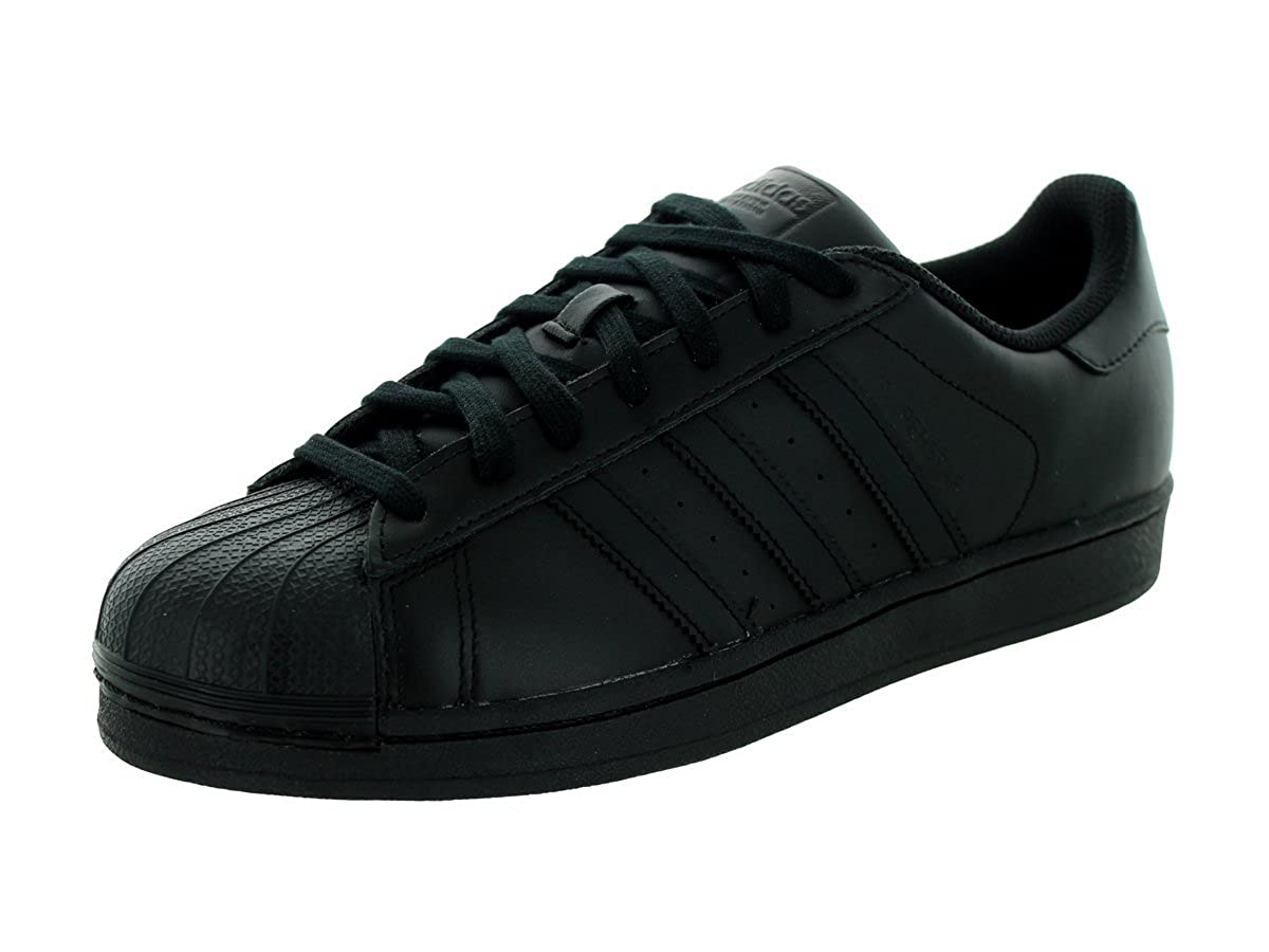 new styles 7ce2e 7e00c Amazon.com   adidas Originals Men s Superstar Casual Running Shoe   Fashion  Sneakers