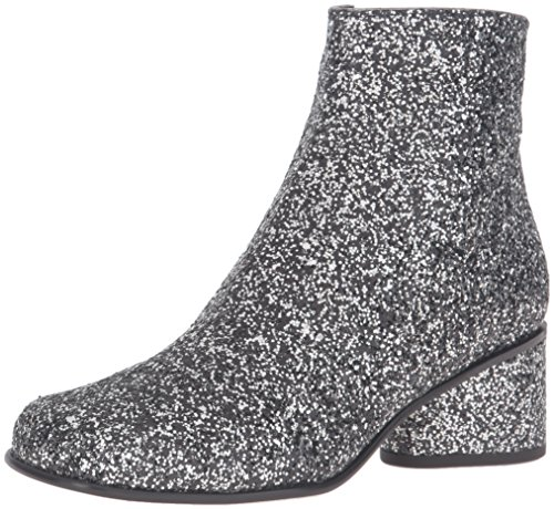 marc-jacobs-womens-camilla-ankle-boot-silver-multi-38-eu-8-m-us