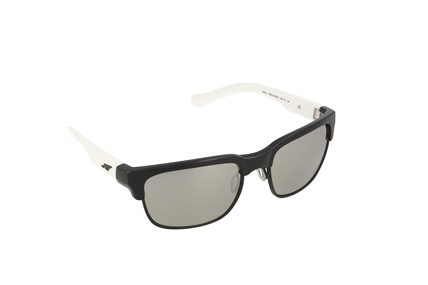 Arnette Dean AN4205-05 Rectangular Sunglasses