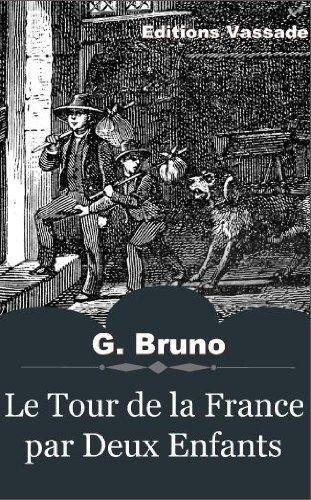 Deux enfants (French Edition)