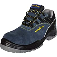 GoodYear - Calzado de seguridad - Protección individual