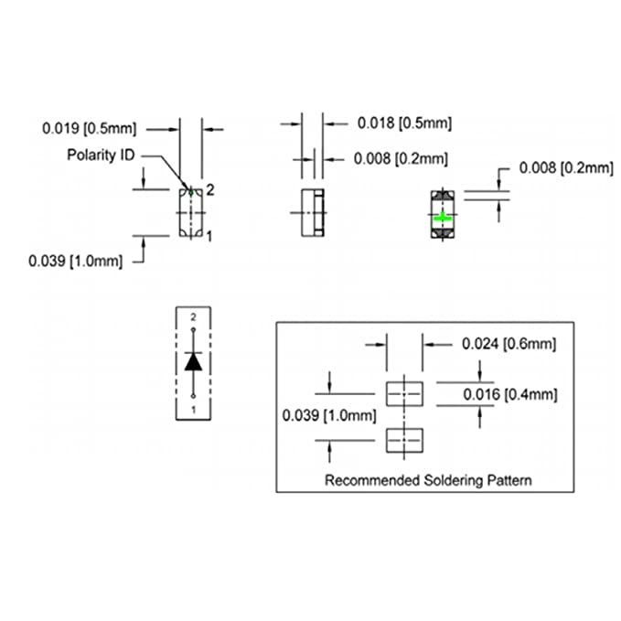 10 x 12v 5mm LED Light Yellow Gold Ultra Bright Internal Resistor 5v-15v 9v no