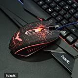 HAVIT-Keyboard-Mouse-Sets
