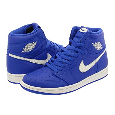 hot sale online 8bdf9 d3922 Image Unavailable. Image not available for. Color  NIKE DUNK HIGH PREMIUM SB  MENS URBAN SKATE SHOES
