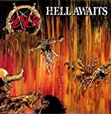 Hell Awaits (Vinyl)