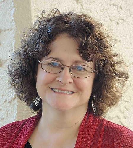 Rosie Cochran