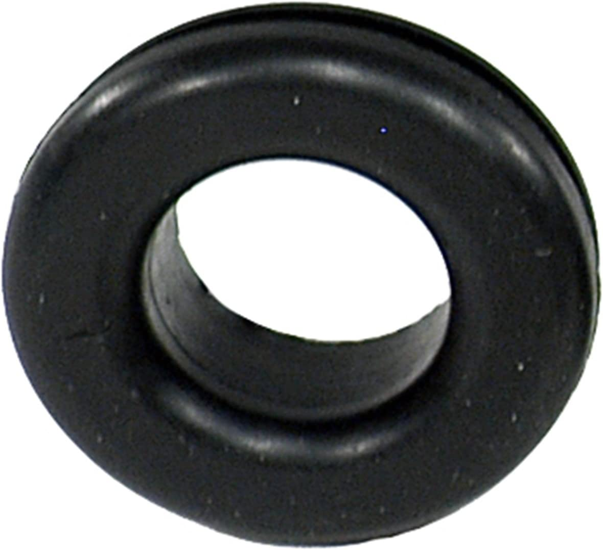 Omix-Ada 17402.02 Valve Cover Grommet