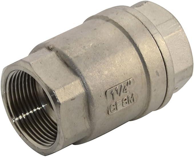 AIGNEP USA N11-531-100 Black Nylon Tubing 5//32 OD 100 Roll 5//32 OD 100/' Roll