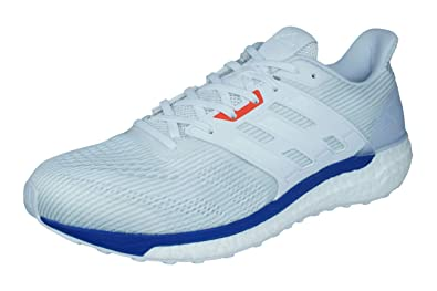 be131ec76 Adidas Men s Supernova Aktiv Ftwwht and Clegre Running Shoes - 11 UK India  (46 EU)  Buy Online at Low Prices in India - Amazon.in