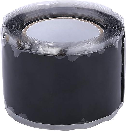 Repair Adhesive Tape Waterproof Plasters Water Pipe Band Tape Waterproof