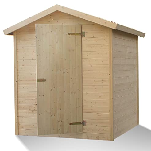 garten gertehaus holz simple mcombo gertehaus garten schuppen schrank holz with garten. Black Bedroom Furniture Sets. Home Design Ideas