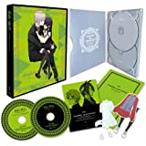 妖狐×僕SS 7(完全生産限定版) [DVD]