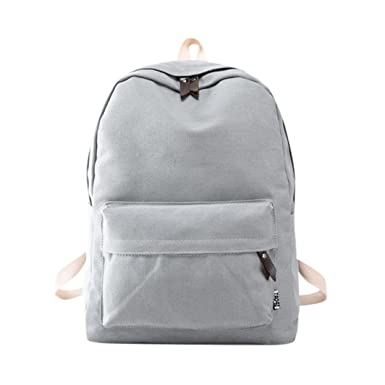 Review Student Laptop Daypacks,Realdo Couple