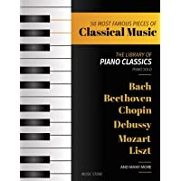 Amazon Best Sellers: Best Chopin