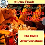The Night After Christmas |  P.C. Treasures, Inc.