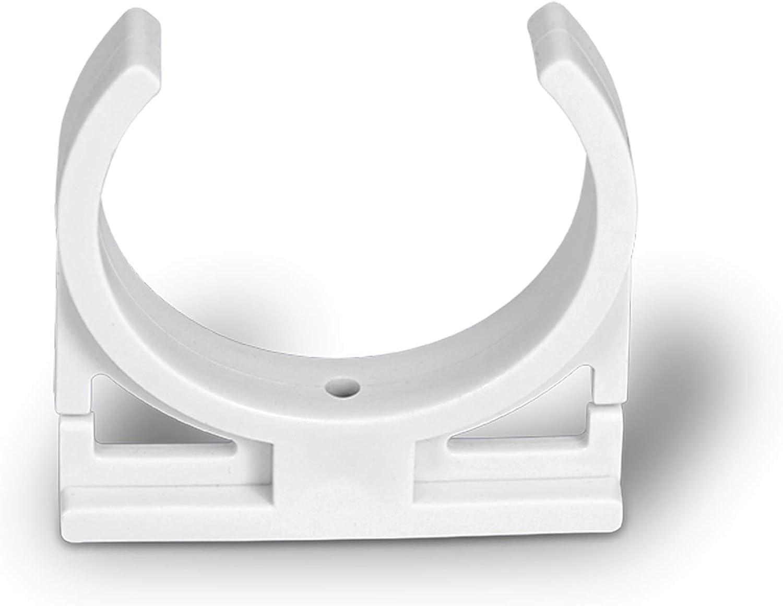 Ronaqua 6W 1GPM UV Water Purifier Sterilizer