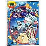 Toopy and Binoo  Binoo the Brave