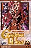 Jojo's bizarre adventure - Golden Wind Vol.6