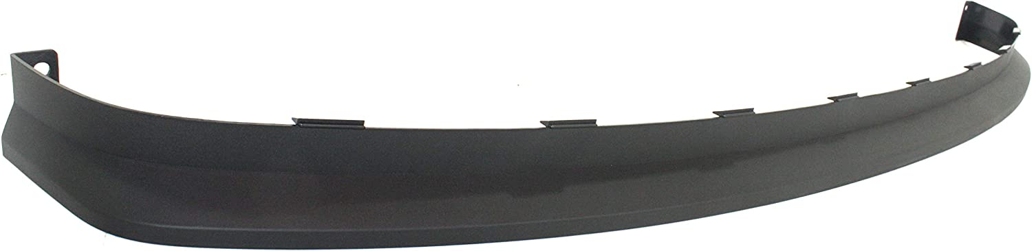 Black Coverking Custom Fit Front End Mask for Select Acura Integra Models Velocitex Plus