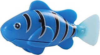 Elektrische Fische der lustigen Katze der Katzenspielzeugschwimmen-Fische JBP-X