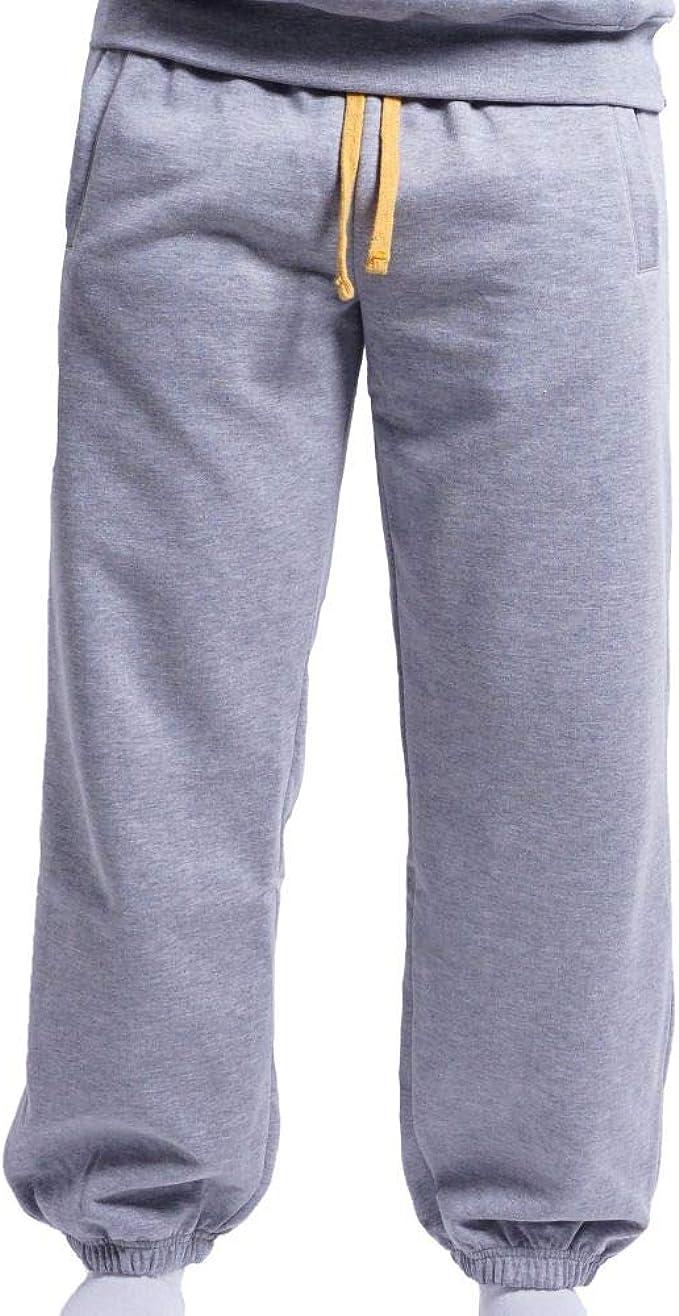 Wu Wear PYN Sweatpant, Pantalones de Chándal, Wu Tang Clan ...