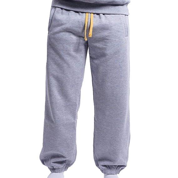 Wu Wear PYN Sweatpant, Pantalones de Chándal, Wu Tang Clan Moda ...