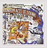 Search : Random Acts of Spank