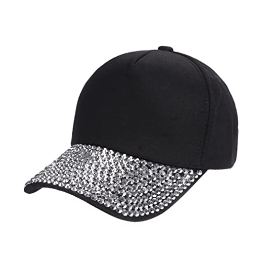 Lavany Women s Baseball Caps da54d0c9b