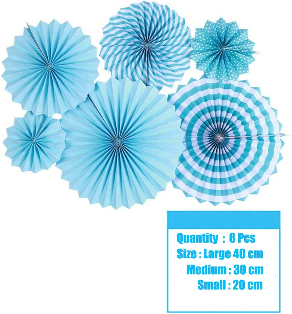 Happy Birthday Banner,Backdrop Fringe Curtains etc Party Supplies Birthday Party Decorations Blue Backdrop Ocean Theme Birthday Party For Kids Include Shark Balloons