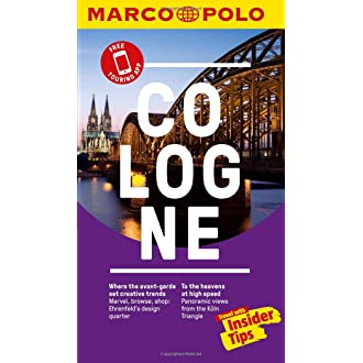 Amazon Best Sellers: Best Cologne Travel Guides