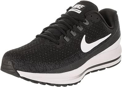 Nike Air Zoom Vomero 13 (W), Zapatillas para Hombre, Negro (Black/White/Anthracite 001), 39 EU: Amazon.es: Zapatos y complementos