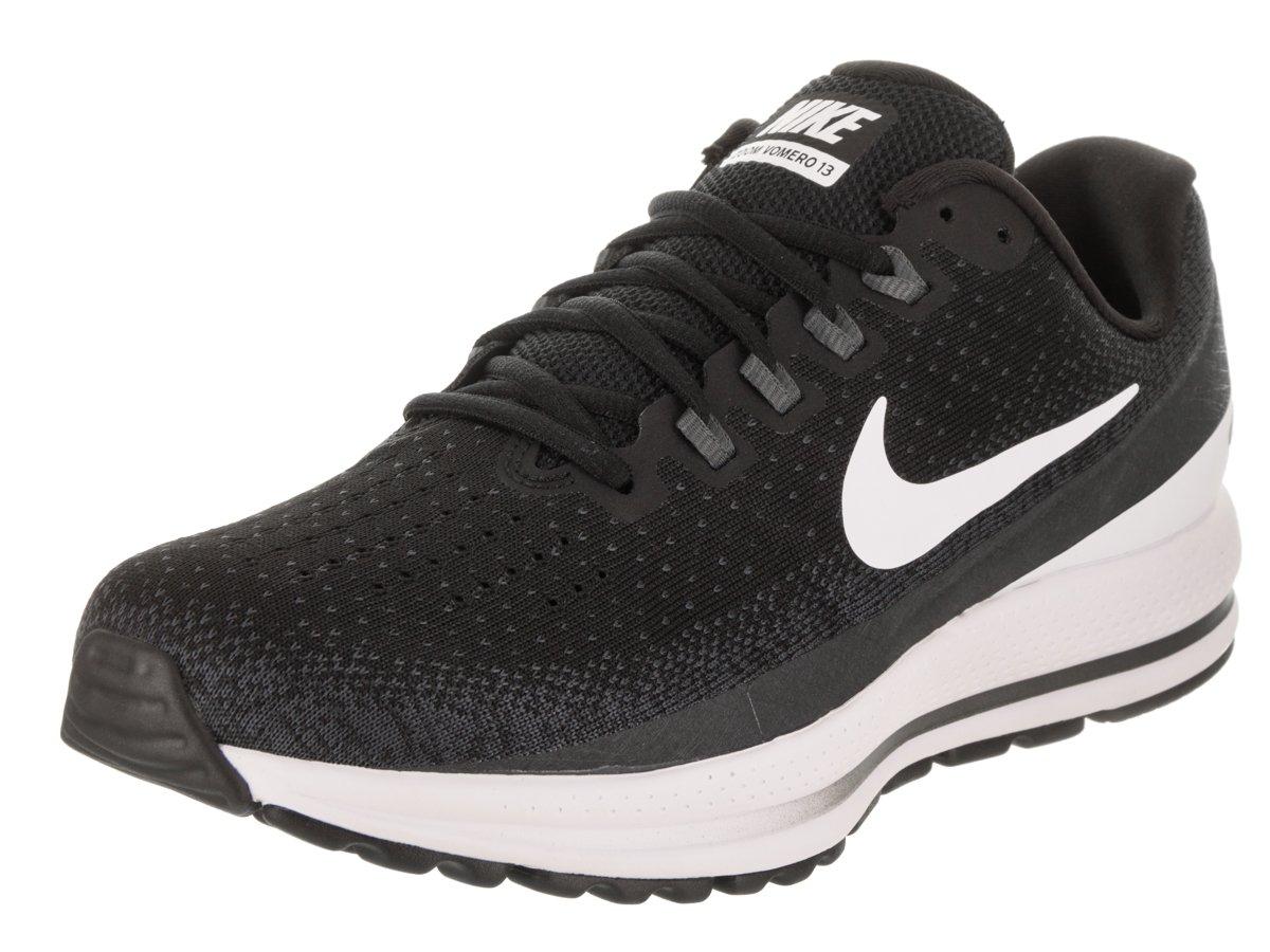 eb8b04118 Vomero Zoom 13 Nike Men s Galleon Air Shoe Running Wide2eBlack rCxodBe