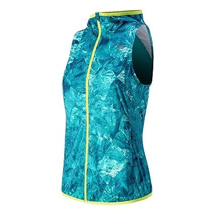 new balance vest