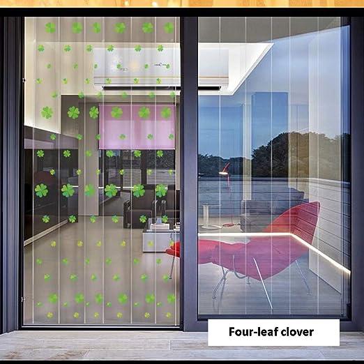 Cortinas Aislantes Transparentes, Habitación Climatizada Que ...