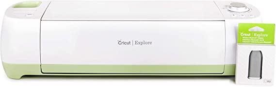 Cricut Explore - Bluetooth: Amazon.es: Hogar