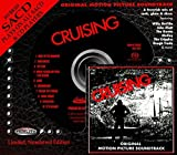 Cruising OST by Various (2015-08-03)